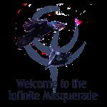 Masquerade Infinite - Design 2