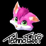 Tabbi's Avatar