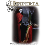 metallum italicum 3 copy.png