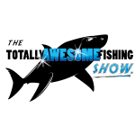Official TAFishing Logo