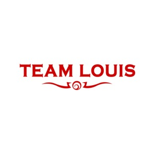 Team Louis (Anne Rice)