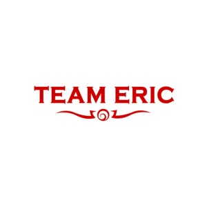 Team Eric (TrueBlood/The Southern Vampire Mystery