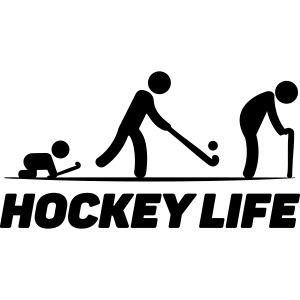 Hockey Life