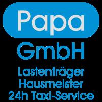 papa_gmbh_v1