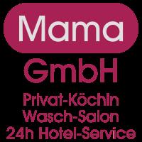 mama_gmbh_v1