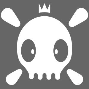 Henri the skull