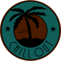 chill out_vec_3 de