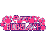 Fizzy Bubbelech One