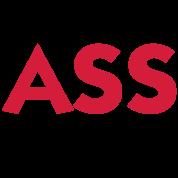 Ass The Other Vagina (2c)