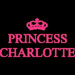 Princess_Charlotte