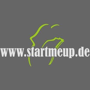 startmeup 02