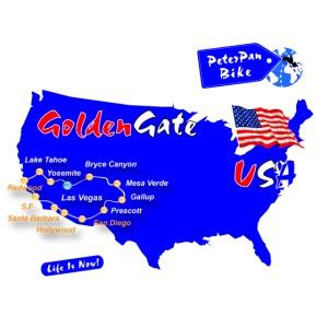 GoldenGate-01