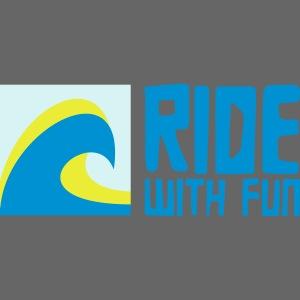 RWF Logo quer