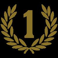 1_corona_premio_2