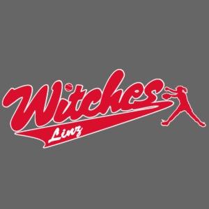 Logo Witches100 100 RGB