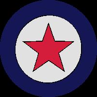 Mod Star 3C