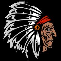 indianer kopf