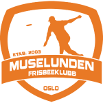 muselunden-lysereoransje-transparent.png