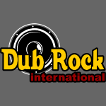 Dub Rock international (colour)