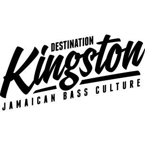 DK_Logo_2015_1