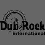 Dub Rock international (monochrome)