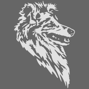 (86) Shetland Sheepdog