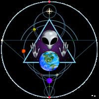 Alien-Universum