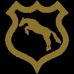 pferd Schild