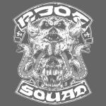 rsb_skull