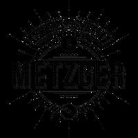 Sternzeichen Metzger Grillschürze