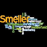 smeller_skjorte_variant_5_v001.png