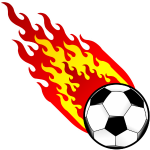 Fireball Fußball Spanien