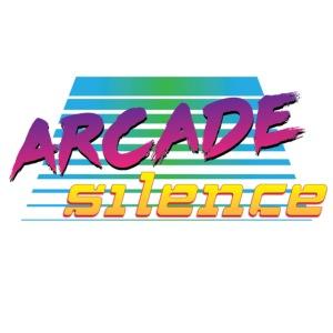 arcadeshirt 01