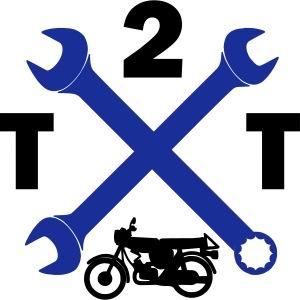 2TT small