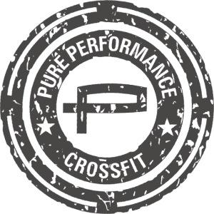 PPCF Logo Grunge