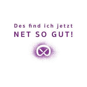 PrenzlShirts_NETSOGUT.png