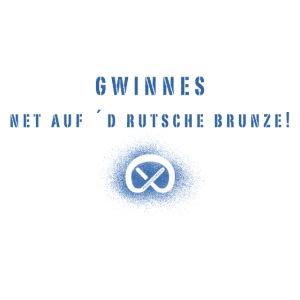 PrenzlShirts_GWINNES.png