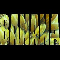 Bananen Minions