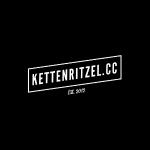 Kettenritzel_black