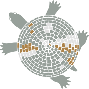 Wildkröte 1.0