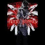 死没 #1 - Nugu Buyeng