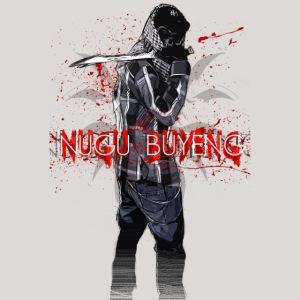 死没 1 Nugu Buyeng