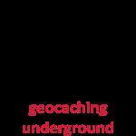 geocaching underground 1