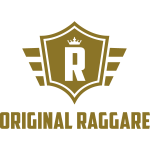 original raggare