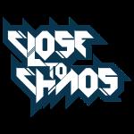Logo_Basis-01.png