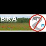 BIKA_T-Shirt_girly_vorne