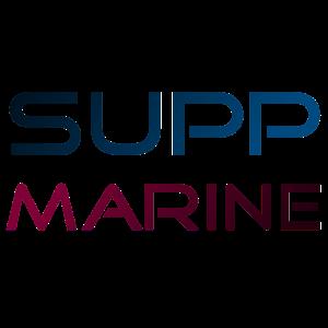 Suppmarine Gym