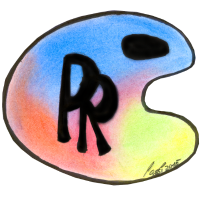 PassiRein Logo T-Day2015 spreadfun