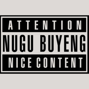 Nice Content 1 Nugu Buyeng
