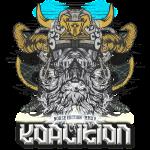 Koalition-2015